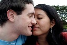 Malang - The Proposal