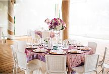 PLAYA BLANCA WEDDING // Punta Cana / Playa blanca wedding venue, In Punta Cana. Beautiful and private on the beach