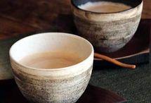 keramikkopper
