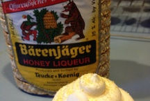 Barenjager Honey / by Niche Import