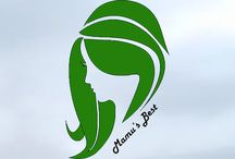 Mamu's Best brand products / Maternity, Nursing, Babies, Organic