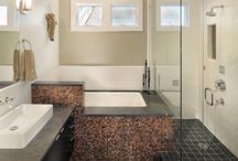 What we like_Cool bathroom ideas