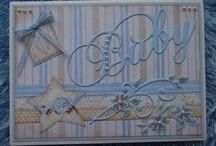 Marianne design kaarten