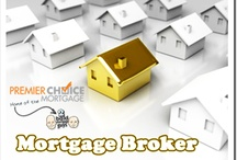 Mortgage Brokers / Residential lending and personal mortgage consultation.Premier means foremost, very highest in quality or degree. Choice means the power, right, or liberty to choose. Through predictable world-class systems, we will empower you to choose the very best option for you through education, coaching and our expert guidance and advice. This is the start of a life-long relationship with you as your team of Personal Advisors.