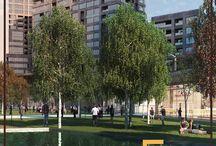 İncek Loft / Ankara'nın en hızlı gelişen bölgesi İncek'in en büyük konut ve yaşam projesi Akfen İnşaat güvencesiyle.