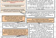 Leis diversas