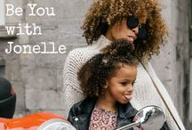 Be You with Jonelle / Inspirational writer, blogger and first time mom Jonelle shares her positivity and motivation in facing all the challenges that life throws at us as mothers and a women.