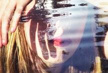 Photogenic / by Cassie Tishler