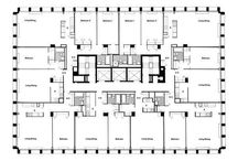 Floorplans / by Tim