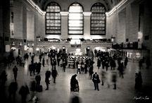 Mes photos de NEW YORK