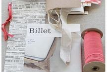 Wedding colour pallet ideas