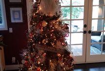 Victoria's Christmas 2015 / Christmas Decoration
