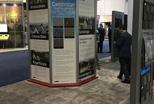 International Builders' Show and International Roofing Expo 2018
