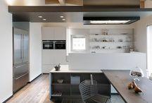 Architettura per case