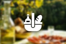 - picnic design -