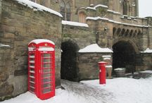 22 January 2013 Warwick
