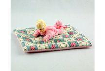 Puppenmanufaktur erna meyer - Biegepuppen Maßstab 1:12 compact / Biegepuppen Maßstab 1:12 compact