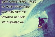 Motivational Quotes / List of Various Motivational Photos