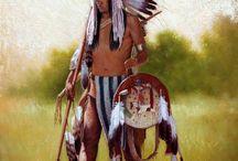 :native