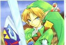 legend of zelda >.<
