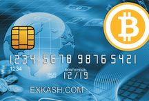 Benefits of Using Perfect Money ATM Card / Debit card or plastic payment card is one of the easiest facilities which are availed by financial institutions. These cards have been pretty successful in replacing the financial checks and are enjoying the going popularity.