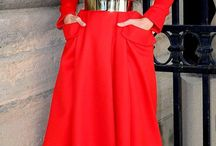 Fall 2015 fashion pieces I would like to have!!! / Fall fashion