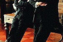 Brad Pitt <3 <3 <3