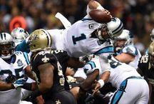 2015 NFL Season Odds - Bet on NFL Football / 2015 NFL Season Odds - Bet on NFL Football at Playdoit.com NFL Football Betting, Bet on NFL Odds