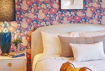 Bedroom Remodel / by Jordyn Rossignol