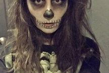 wdowa make up