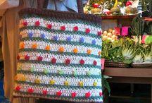 Yarn Accessoires