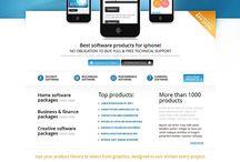 Software Development - Design