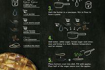 Proyecto recetas