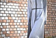 My life is my styl / Dress, interier, design by STUDIO jinak