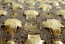 Textile art | Fiber