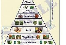 The raw food diet... / Living on raw food only,is it good 4you?