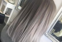 Filippa hår