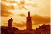 Lebrija: Cultura y Patrimonio / DESTINO LEBRIJA quiere mostrar las posibilidades que ofrece este rincón de Andalucía: Historia, cultura, tradición, colores, sensaciones y matices diferentes que tiene oportunidad de descubrir con nosotros.