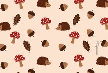 Patterns/Minták