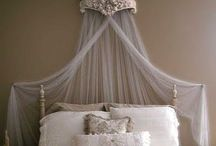 .:Chic for Baby Girl:. / Ideas that inspire lovelies for my princess <3