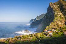 LusoFonic Reisen Madeira / Radio Lusofonic kann man über ukw, kabel oder Web hören. Sobald wir nähere Informationen haben werden wir diese hier veröffentlichen. Geplant ist es ab Februar wieder auf Sendung zu sein.in der Sendung dreht sich alles um portugiesischsprechende und artverwandte themen. die Sendung wird in Deutschland ausgestrahlt und auf Deutsch mit wenigen Ausnahmen auch auf Portugiesisch moderiert. ich hoffe es gefällt euch viel Spaß und um bom ano Novo