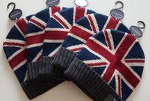 UK goods