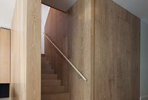 Middle Park - John Matyas Architects