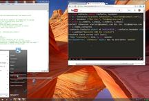 MIS VÍDEOS / LibreOffice 5 Suscribirte aquí  goo.gl/Zt6D5Q