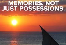 PHILOSOPHY OF TRAVEL with Destination sur Mesure / PHILOSOPHY OF TRAVEL, find your solution with www.destinationsurmesure.com