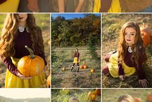 Model Session-Fall