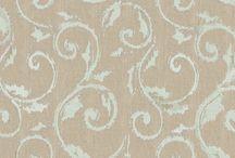 Ткани для штор (из ассортимента Акмэ) / Мы предлагаем великое множество тканей для пошива штор - фильтр для подбора и калькулятор расчета представлены на нашем сайте! А здесь мы покажем примеры наших красивых тканей из разных коллекций.