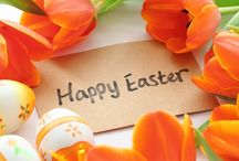 Easter, Greatest Easter Pictures, Background, Easter Wallpapers