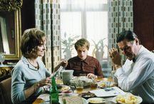 middagen film