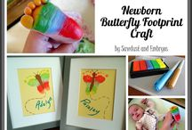 baby diy crafts